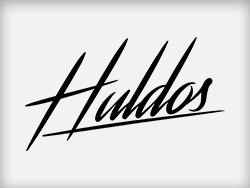 Huldos
