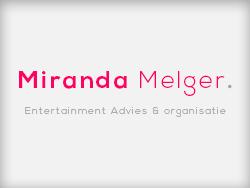 Miranda Melger