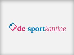 De Sportkantine